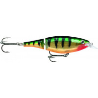 X-Rap Jointed Shad 13