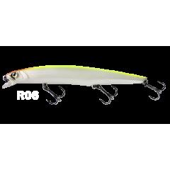 Воблер FISHYCAT JUNGLECAT 140SP col.R06