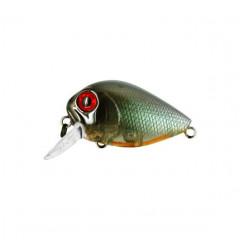 Воблер Tsuribito FAT CRANK 37F 5,9g col.535