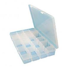 Коробка рыболовная пластиковая Salmo 85