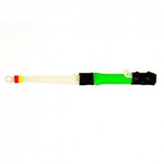 Сторожок комбинированный ICE PREDATOR L 5см/тест 3гр