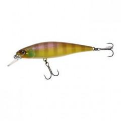 Воблер Squad Minnow 80SP 9.7g noike gill