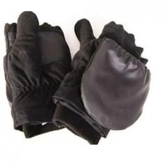 Перчатки-варежки Norfin Cover р.L