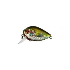 Воблер Tsuribito FAT CRANK 37F 5,9g col.550