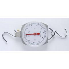 Весы механические Grauvell HS 101