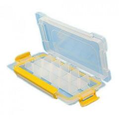 Коробка рыболовная пластиковая Salmo 93
