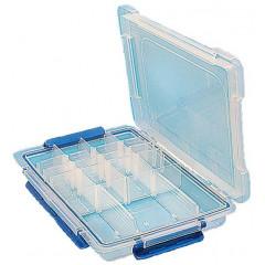 Коробка рыболовная пластиковая Salmo 91