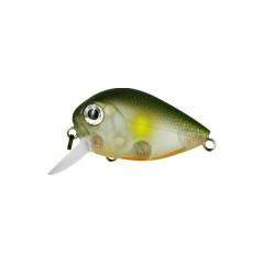 Воблер Tsuribito FAT CRANK 37F 5,9g col.526