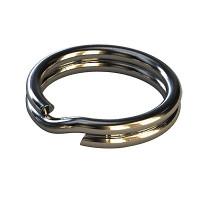 Split Rings LJP5450