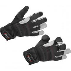 Перчатки GAMAKATSU Neopren Gloves, L