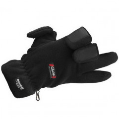 Перчатки GAMAKATSU Fleece Gloves, L