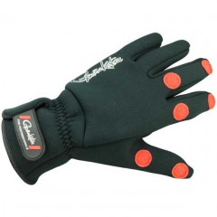 Перчатки GAMAKATSU Thermal Gloves, L