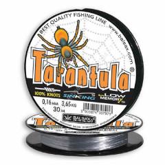 Леска Balsax Tarantula 30м 0,10