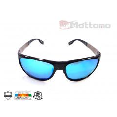 Очки поляризационные Mottomo MSG-002/S15B