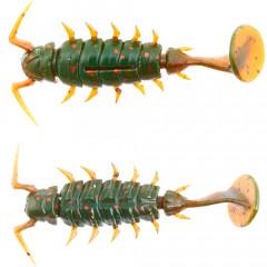 "Alien Bug 2.5"" (6,35 см)"