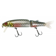 Воблер JACKALL Tiny Magallon MR 8,8см/7,6g roach