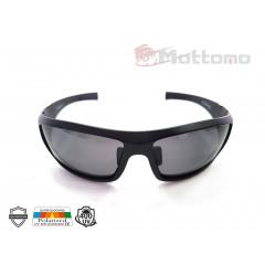 Очки поляризационные Mottomo MSG-005/S15
