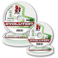 Hi-Tech Evolution