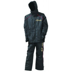 Костюм GAMAKATSU Thermal Suits Black, L