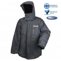 Куртка GAMAKATSU Thermal Jacket, L