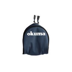 Чехол для катушки Okuma XL