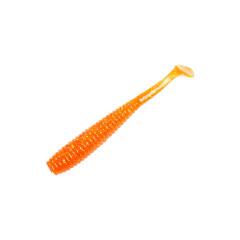 "Виброхвост Jackall I Shad Tail 3,8"" (8 шт.) orange gold"