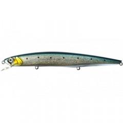 Воблер FISHYCAT JUNGLECAT 140SP col.R08