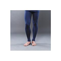Кальсоны мужские GUAHOO Outdoor Mid-Weight 330 3XL синий