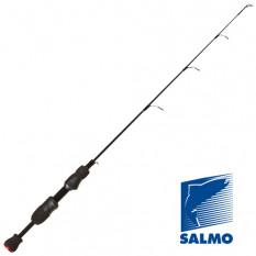 Удилище зимнее Salmo ICE SOLID STICK 60см