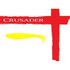 Мягкая приманка Crusader No.12 100мм, цв.038, 5шт.