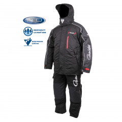 Костюм GAMAKATSU Hyper Thermal Suits Black, L