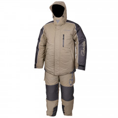Костюм GAMAKATSU Hyper Thermal Suits Khaki, M