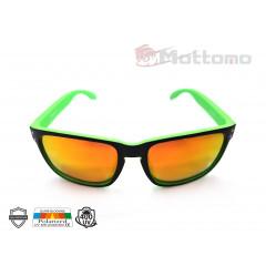 Очки поляризационные Mottomo MSG-003/S15R