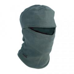 Шапка-маска Norfin MASK GY р.L флис