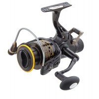 Elite Baitfeeder 8