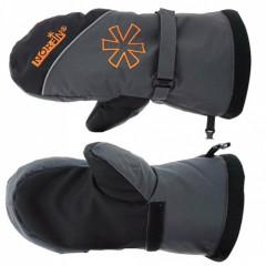 Перчатки-варежки Norfin отстегивающиеся