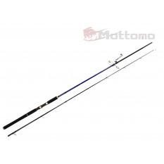 Спиннинг Mottomo Power Spring MPSS-1002H 305см/15-56g