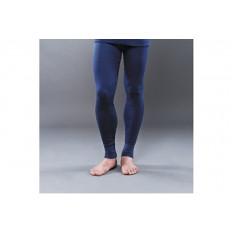 Кальсоны мужские GUAHOO Outdoor Mid-Weight 330 L синий