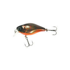 Воблер JACKALL Chubby 38F DD 4,7g twinkle bug