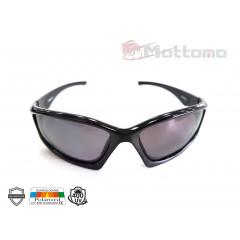Очки поляризационные Mottomo MSG-004/S15