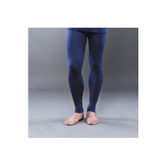 Кальсоны мужские GUAHOO Outdoor Mid-Weight 330 S синий
