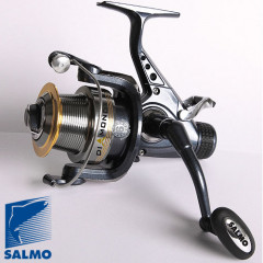 Salmo Diamond Baitfeeder 6