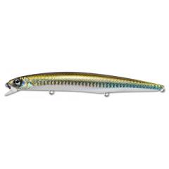 Воблер FISHYCAT JUNGLECAT 140SP col.R09