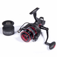 Elite Baitfeeder 7