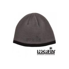 Шапка Norfin EXPLORER р.XL