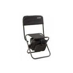 Кресло с сумкой Grauvell