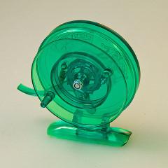 Катушка проводочная Сталкер 70 мм