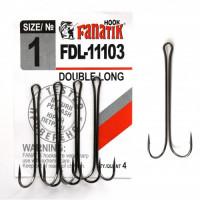 FDL-11103