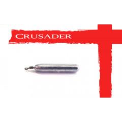 Груз Crusader Drop-shot 15 гр, 8 шт.