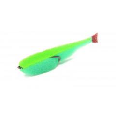 Поролоновая рыбка Classic Fish CD 7 GBLB